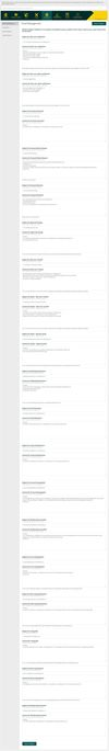 19 email management options.  thumbnail