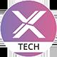 Xtechweb