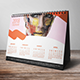Calendar Template - GraphicRiver Item for Sale