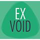 ExVoid