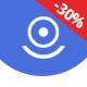 Gadget - Electronics Responsive PrestaShop 1.6 theme - ThemeForest Item for Sale