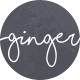 Ginger: A Modern Multi-Purpose Restaurant WordPress Theme - ThemeForest Item for Sale