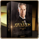 The Awards Pack II