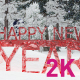 Happy New Year Background 2 - VideoHive Item for Sale