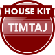 Uplifting House Kit