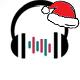 Christmas Rock n Roll
