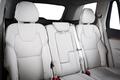 Car interior - PhotoDune Item for Sale