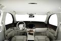Car interior dashboard - PhotoDune Item for Sale