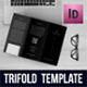 Appellatio Luxury Template - GraphicRiver Item for Sale
