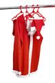 Santa Clause Costume - PhotoDune Item for Sale