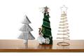 Miniature Christmas Decorations - PhotoDune Item for Sale