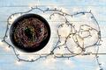 Fairy Lights - PhotoDune Item for Sale