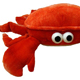 Dummy Crab - GraphicRiver Item for Sale
