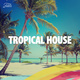 Tropical House Corporate