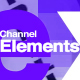 Channel Elements - VideoHive Item for Sale