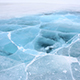 Ice Cracking