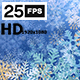 Christmas BG hd - VideoHive Item for Sale