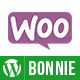VG Bonnie - Creative WooCommerce WordPress Theme - ThemeForest Item for Sale