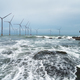 offshore wind farm - PhotoDune Item for Sale