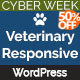Vet Care - Pet Care & Veterinary WordPress Theme - ThemeForest Item for Sale