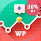 DigitBoost - SEO/Digital Company WordPress theme