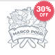MarcoPolo - Restaurant and Food WordPress Theme
