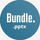 Business Powerpoint Bundle - GraphicRiver Item for Sale