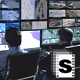 Traffic Control Room - VideoHive Item for Sale