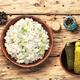 Russian meat salad - PhotoDune Item for Sale