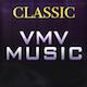 Edvard Grieg Norwegian Dance n.3 op.35 in G major