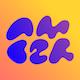 ambergraphics