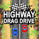Highway Drag Drive