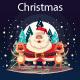 Christmas Indie Rock