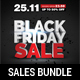 Black Friday Sale Bundle 2
