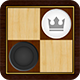 Checkers - HTML5 Board Game ( Construct 2 )