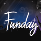 Funday - Brush Script - GraphicRiver Item for Sale
