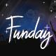 Funday - Brush Script