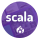 Scala | Multi-Purpose Onepage - Multipage Drupal 8.5 Theme