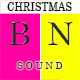 Happy Christmas Holiday - AudioJungle Item for Sale