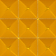 3D Slow Golden Pyramid Transition - VideoHive Item for Sale
