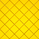 3D Slow Golden Rhombus Transition - VideoHive Item for Sale