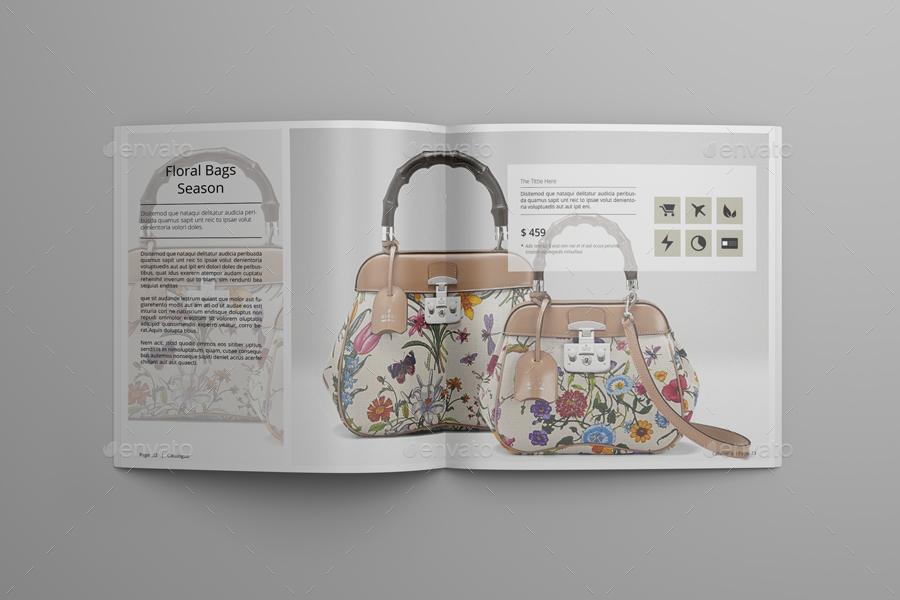 6 08 Catalogue Template Jpg Vol 09 10 11