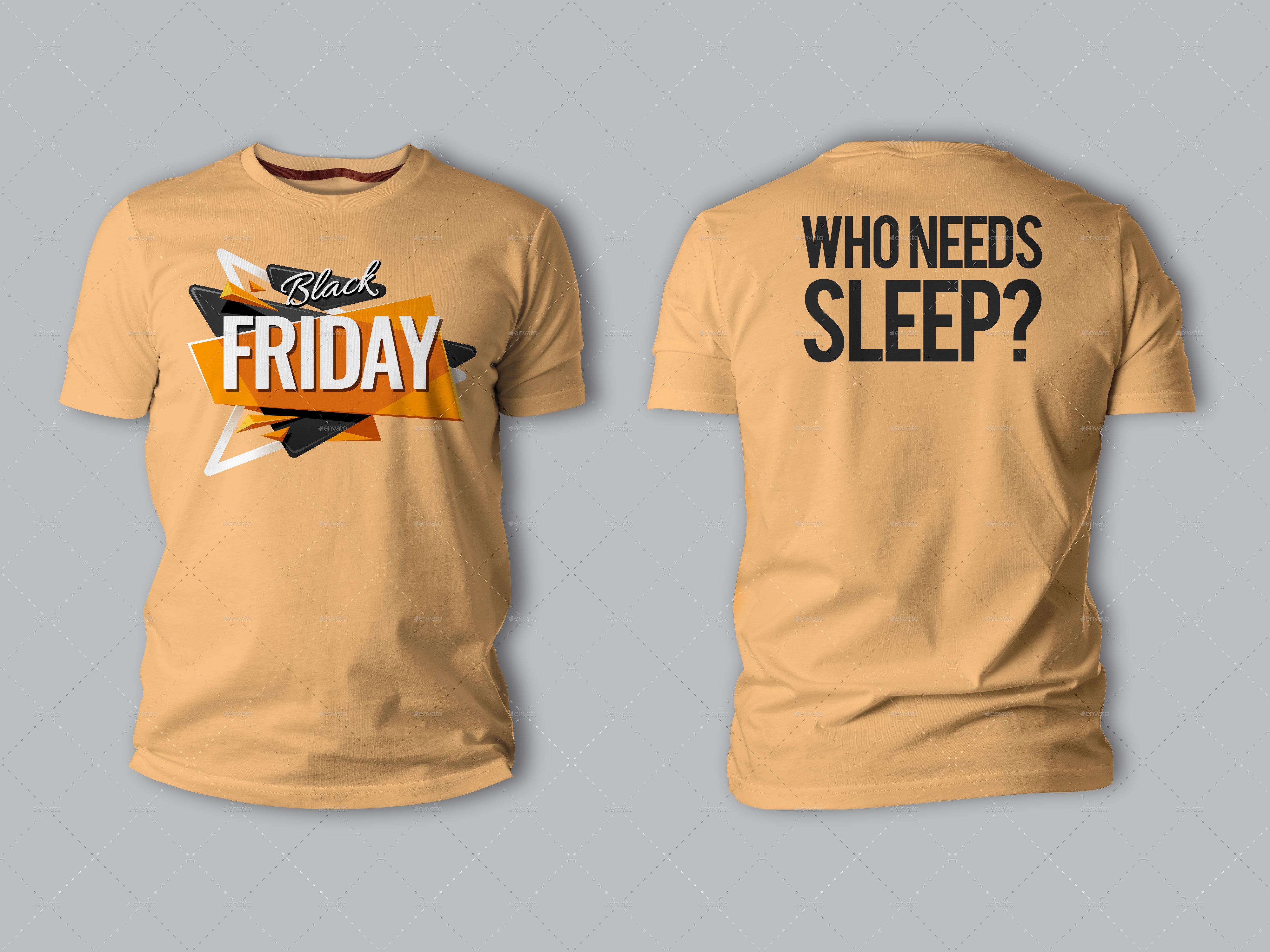 326_shirt_bright 1jpg