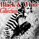 Black & White Collection - GraphicRiver Item for Sale