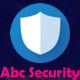 Abc Mobile Security