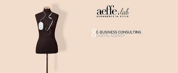 Aeffe lab digitalagency