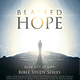 Blessed Hope Church Flyer - GraphicRiver Item for Sale