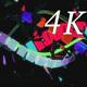Metamorph Color 4K 06 - VideoHive Item for Sale