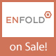 Enfold - Responsive Multi-Purpose Theme - ThemeForest Item for Sale