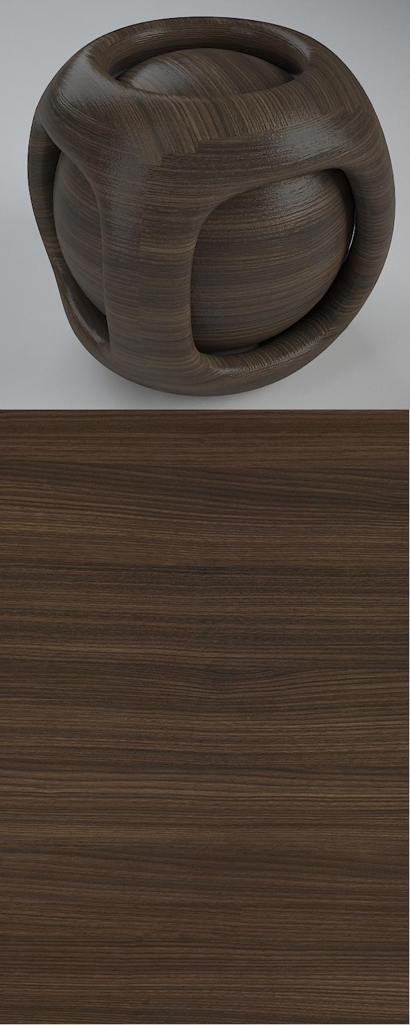 3DOcean Real Plywood Vray Material Vintage Sakura 21035169